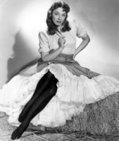 Ruth Roman picture G311157
