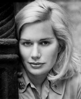 Sally Kellerman picture G311171