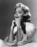 Sandra Dee picture G311177