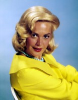Sandra Dee picture G311180