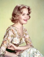 Sandra Dee picture G311182
