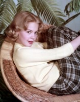 Sandra Dee picture G311184