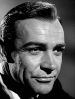 Sean Connery picture G311216