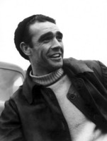 Sean Connery picture G311220