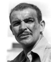Sean Connery picture G311221