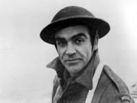 Sean Connery picture G311223