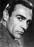 Sean Connery picture G311230