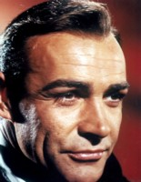 Sean Connery picture G311234