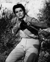 Senta Berger picture G311235