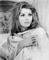 Senta Berger picture G311238
