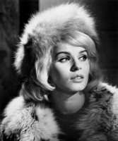Senta Berger picture G311245