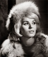 Senta Berger picture G311246