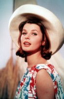Senta Berger picture G311242