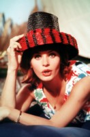 Senta Berger picture G311241