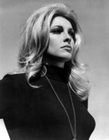Sharon Tate picture G311255