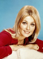 Sharon Tate picture G311259