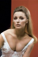 Sharon Tate picture G311260
