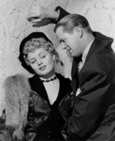Shelley Winters picture G311262