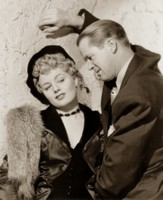 Shelley Winters picture G311263