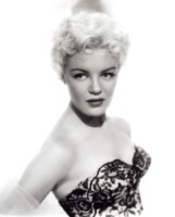 Sheree North picture G311267