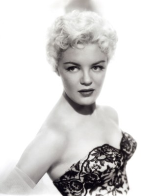 Sheree North poster G311266