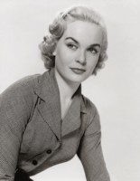 Shirley Eaton picture G311268