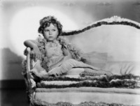 Shirley Temple picture G311349