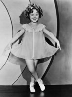 Shirley Temple picture G311353