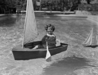 Shirley Temple picture G311356