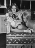 Shirley Temple picture G311357