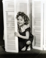 Shirley Temple picture G311359