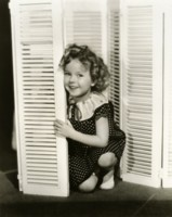 Shirley Temple picture G311360