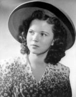 Shirley Temple picture G311362