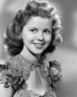 Shirley Temple picture G311363