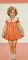 Shirley Temple picture G311364