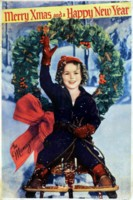 Shirley Temple picture G311367