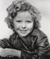 Shirley Temple picture G311368