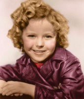 Shirley Temple picture G311369