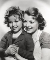 Shirley Temple picture G311371