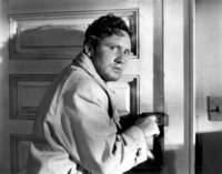 Spencer Tracy picture G311469