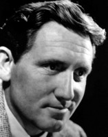 Spencer Tracy picture G311473