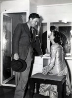 Spencer Tracy picture G311474