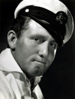 Spencer Tracy picture G311475