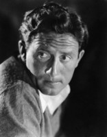 Spencer Tracy picture G311476