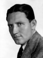 Spencer Tracy picture G311478
