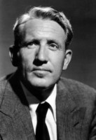 Spencer Tracy picture G311479