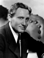 Spencer Tracy picture G311480