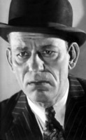 Sr., Lon Chaney picture G311509