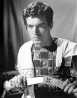 Stephen Boyd picture G311532