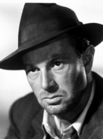 Sterling Hayden picture G311534